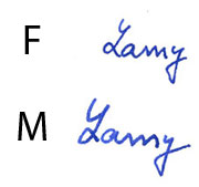 Hroty Lamy